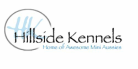 Hillside Kennels - Lindy Mayes